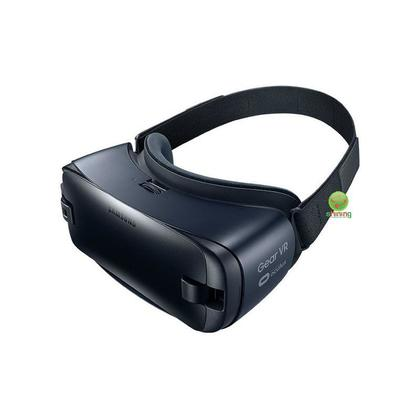 SAMSUNG GEAR VR2 (R323) (BLUE BLACK)