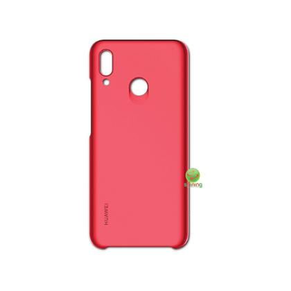 Huawei Nova 3i Magic Back Case Red