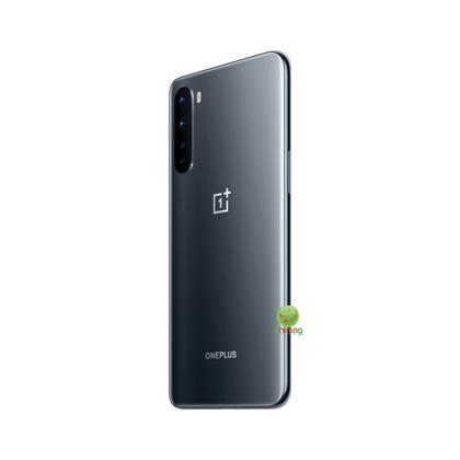 OnePlus Nord (AC2003)(8GB RAM 128GB ROM)(Gray Onyx)