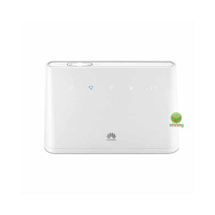 Huawei LTE CPE B310 Router (B310AS-852) (White)