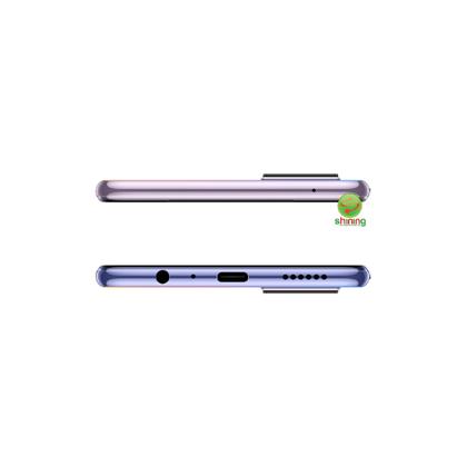 Vivo V20 (V2025)(8GB RAM 128GB ROM)(Sunset Melody)