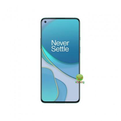 OnePlus 8T (KB2003)(12GB 256GB)(Aqumarine Green)