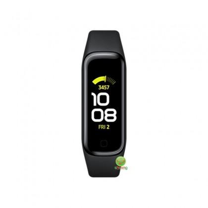 Samsung Galaxy Fit 2 (R220)(Black)