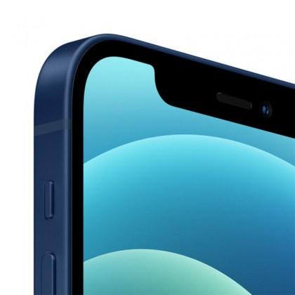 iPhone 12 64GB (Blue)