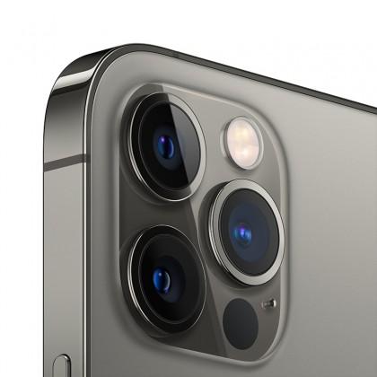 iPhone 12 Pro 128GB (Graphite)