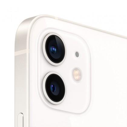 iPhone 12 256GB (White)