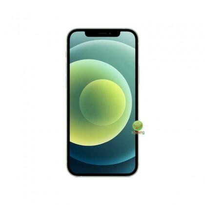 iPhone 12 256GB (Green)