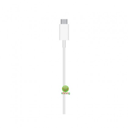 Apple Magsafe Charger White