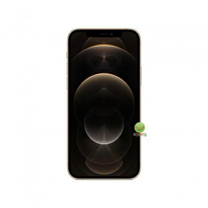 iPhone 12 Pro 128GB (Gold)