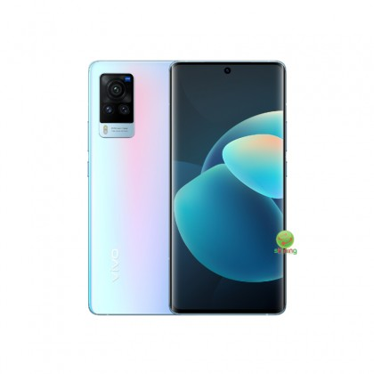 Vivo X60 Pro (V2046)(12GB 256GB)(Shimmer Blue)