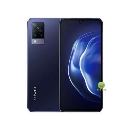 Vivo V21 5G (V2050)(8GB RAM 256GB ROM)(Dusk Blue)