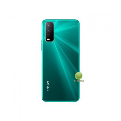 Vivo Y12A (V2102)(3GB RAM 32GB ROM)(Mint Green)