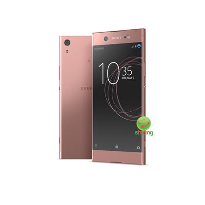SONY G3226 (XPERIA XA1 ULTRA) DUAL SIM MOBILE PHONE (PINK)