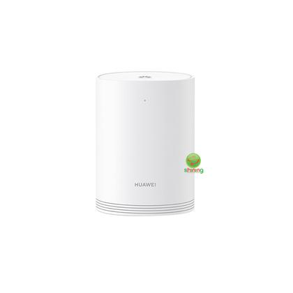 Huawei WiFi Q2 Pro Satelite (PT8020 V2) PLC Wireless Extender (White)