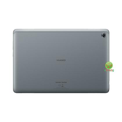 Huawei MediaPad M5 Lite (BAH2-L09)(32GB ROM 3GB RAM)(Space Gray)