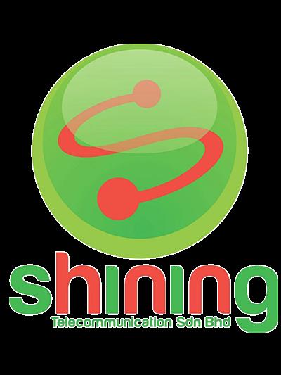 Shining Telecommunication Sdn Bhd (584452-T)